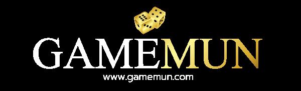 Gamemun เกมมัน