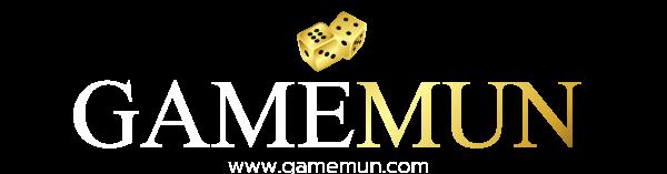 Gamemun