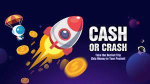 cash or crach
