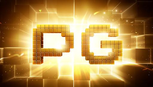 PG SLOT